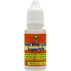 Hesi SuperVit 10ml